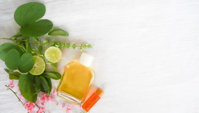 produits de beauté, santé, régime, diet, health, assurance, nutrition, produit cosmétique, chirurgie esthétique