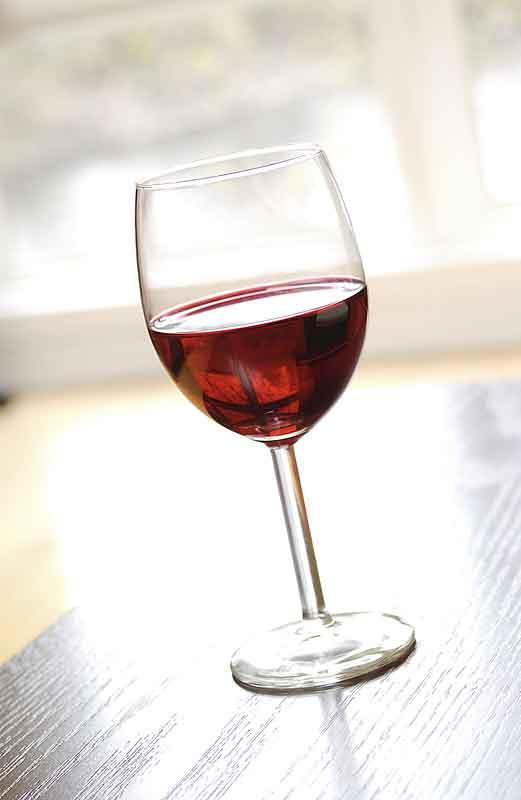 boire du vin est bon pour la sant avec mod ration. Black Bedroom Furniture Sets. Home Design Ideas