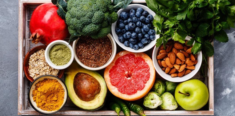 Que manger contre l'endométriose ? | LaNutrition.fr
