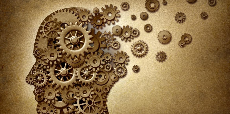 origine maladie alzheimer