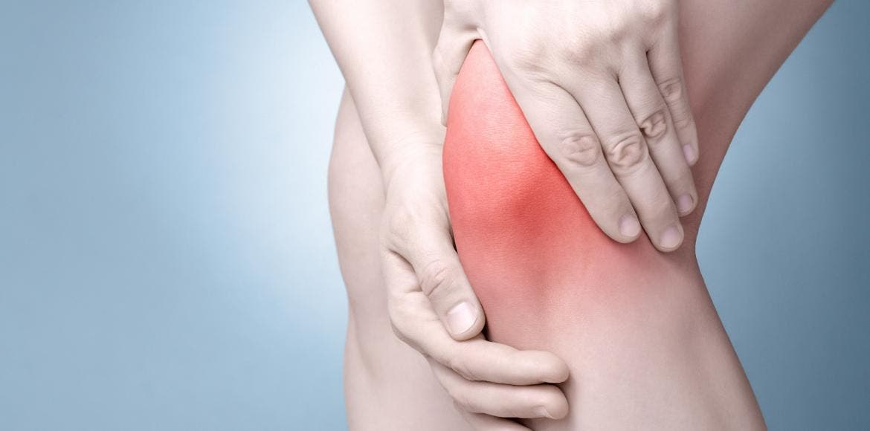Perdre du poids pour soulager arthrose