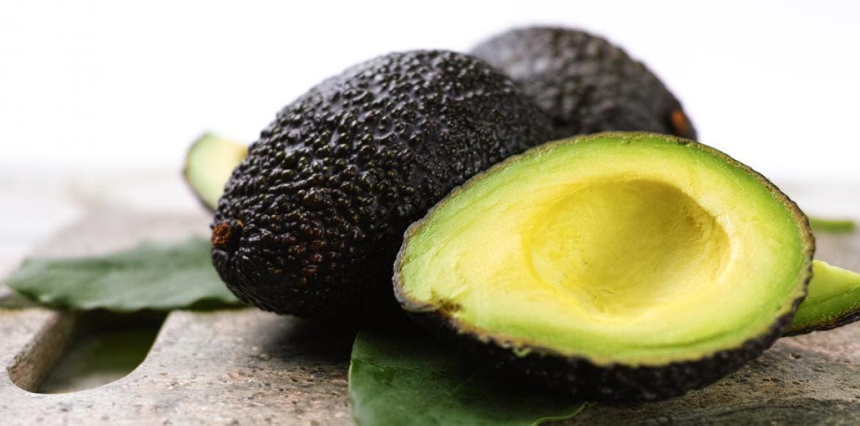 combien de graisses saturées dans votre alimentation