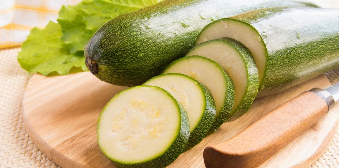 courgette_salade.jpg