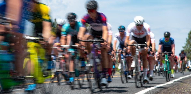 Sport : quels sont les effets de la prise de cétones ?