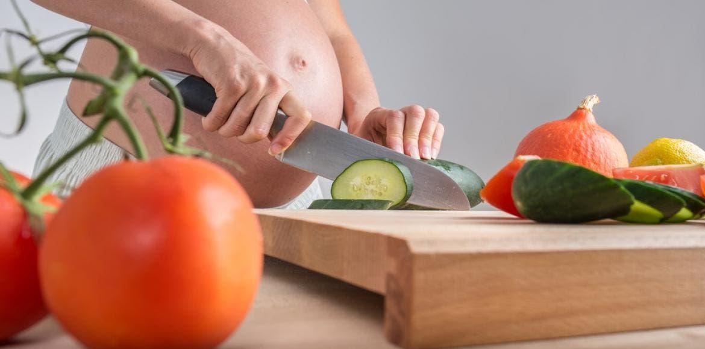 régime ada pour le diabète gestationnele