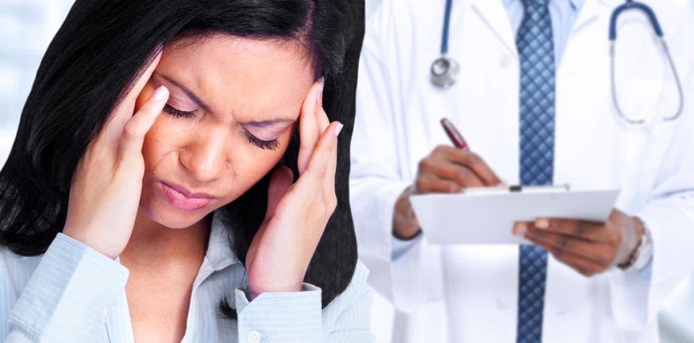 femme_migraine_medecin.jpg