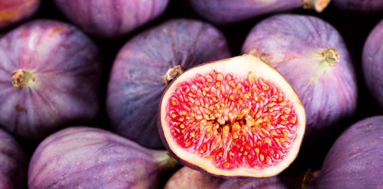 Comment bien se nourrir : la diététique pour une alimentation équilibrée et salutaire - Page 3 Figues_3_6