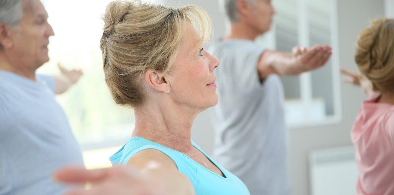 Quel sport pratiquer quand on a de l arthrose   Vélo 3688a218c67