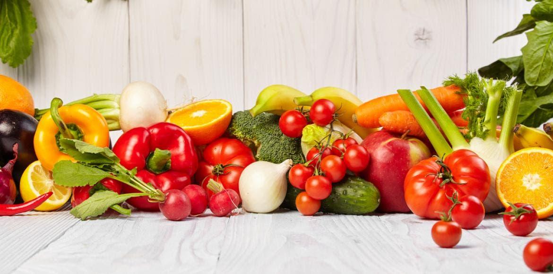 cancer de l 39 estomac pourquoi il faut manger des l gumes blancs et des fruits. Black Bedroom Furniture Sets. Home Design Ideas