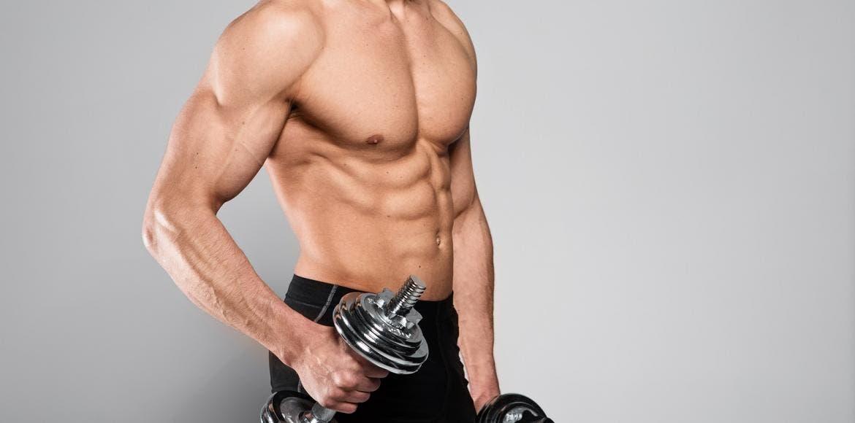 Comment concilier je ne intermittent et musculation - Jeune intermittent musculation ...