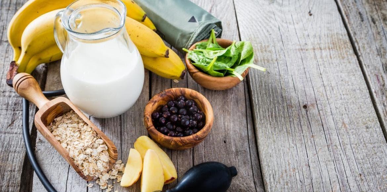 Une alimentation acidifiante peut augmenter le risque d..