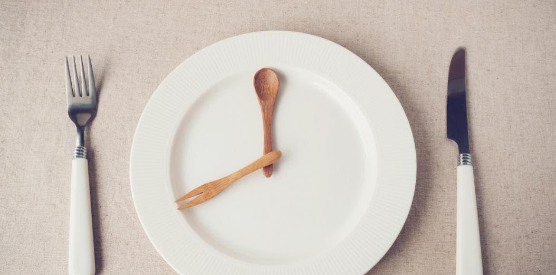 Poids, insuline : les bénéfices du jeûne intermittent
