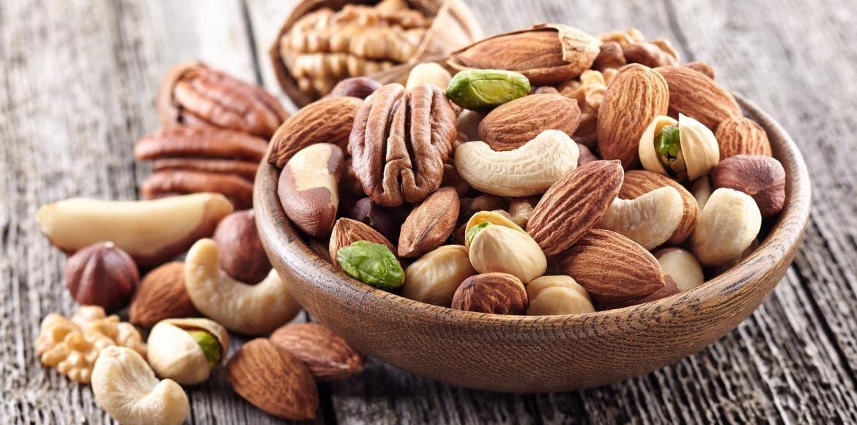 Livres en français Tout sur les fruits les noix et les graines ...