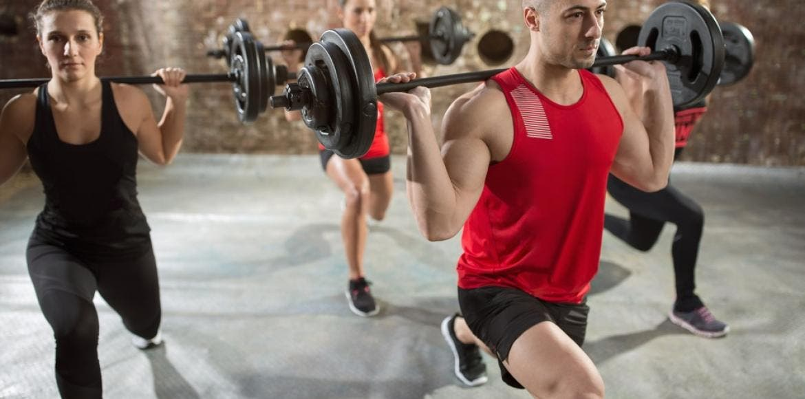 boldenone prix Like A Pro With The Help Of These 5 Tips