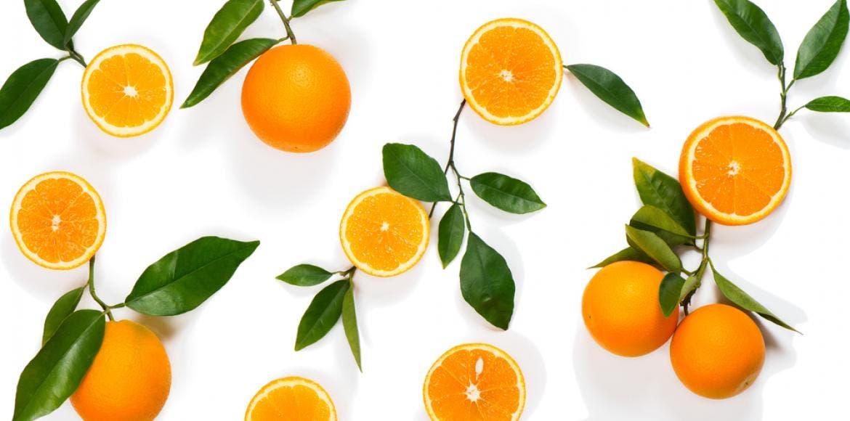 Bienfaits De L Orange Proprietes Nutritives Et Vertus Sante