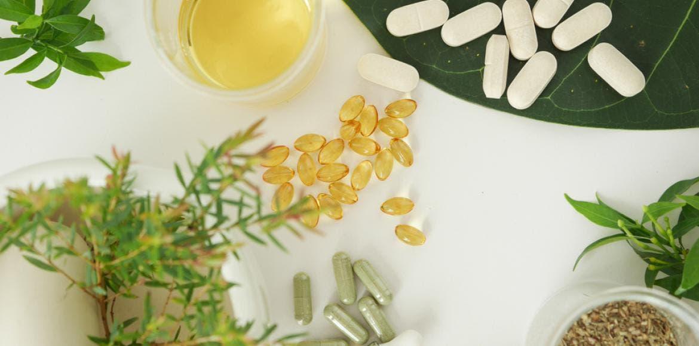 4 plantes pour stimuler la thyroïde | LaNutrition.fr