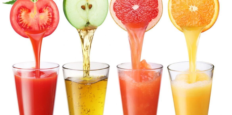 """Résultat de recherche d'images pour """"jus de fruits"""""""