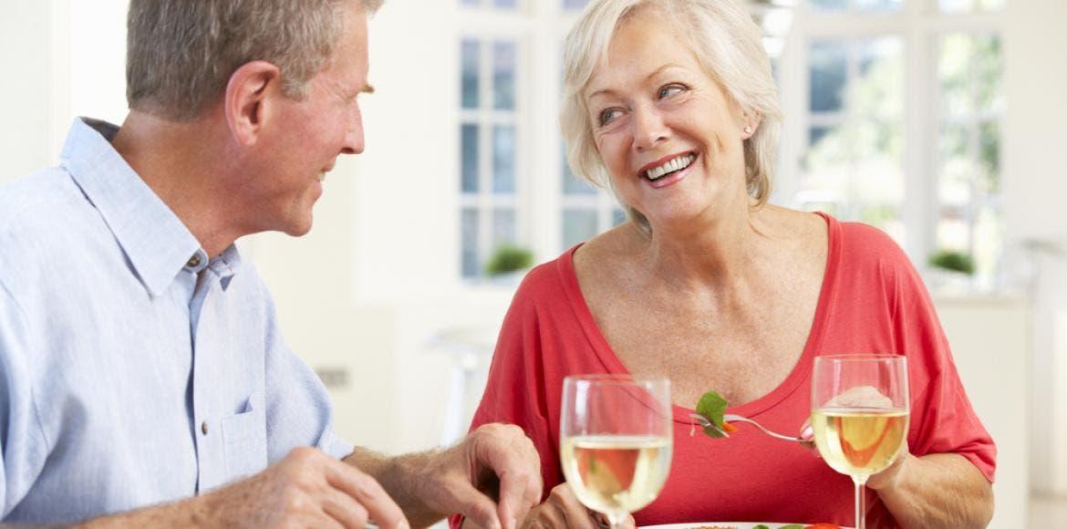 Maladie de Parkinson : l'alimentation préventive | LaNutrition.fr