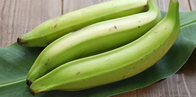 Régime efficace à la banane de 3 jours pour perdre du poids rapidement sans mourir de faim