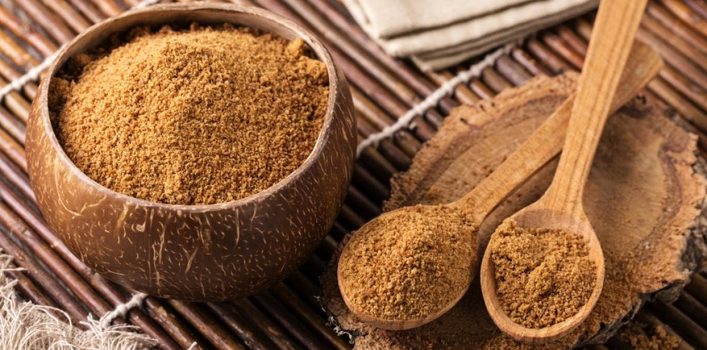 Sucre de noix de coco : meilleur que le sucre ordinaire ...