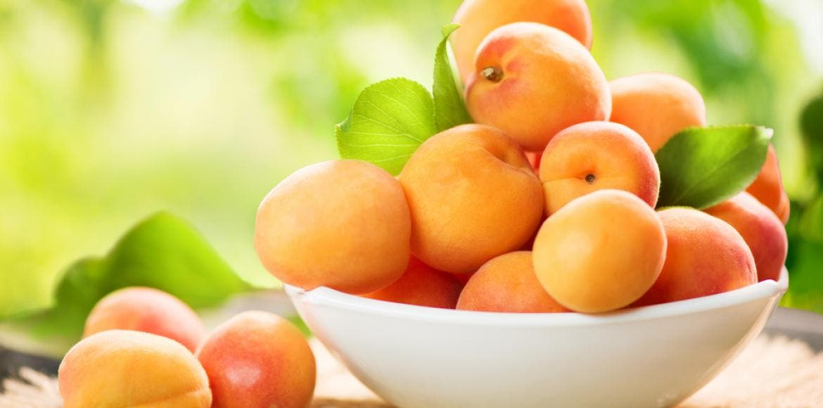 shutterstock_289236131_abricots_coupe.jpg