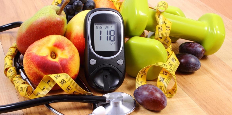 7 moyens simples et sûrs d'éviter le diabète