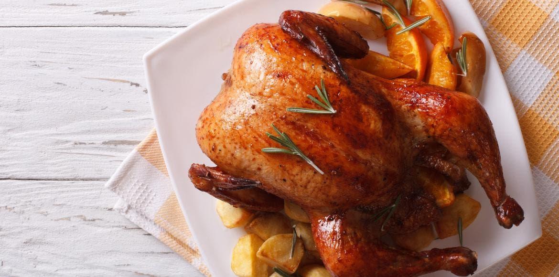 poulet bienfaits sant vitamines et valeurs nutritionnelles. Black Bedroom Furniture Sets. Home Design Ideas