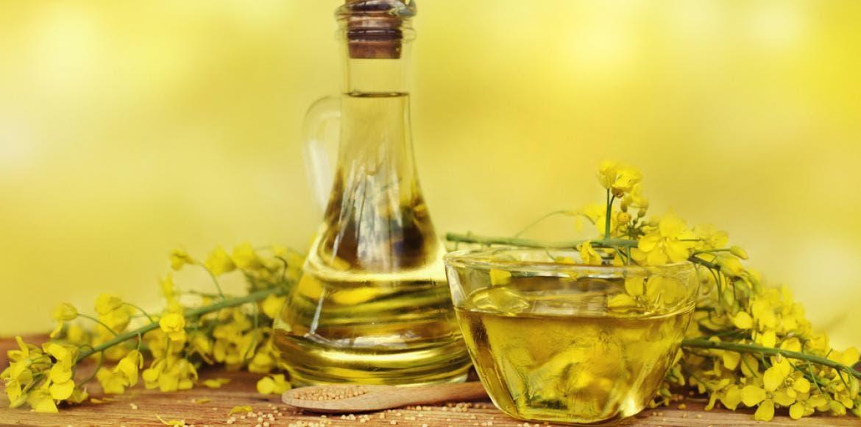 huile colza fait grossir