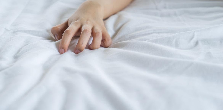Comment faire l'orgasme féminin durent plus longtemps sexy costumes porno