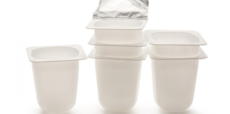 Intolérance Au Lactose Peut On Manger Des Yaourtslaits Fermentés