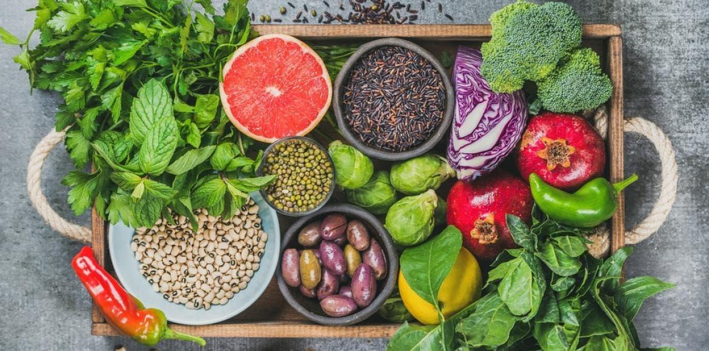 Prêt à faire une belle rencontre végétarienne ? Inscris-toi !