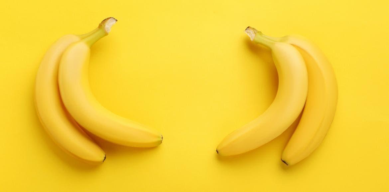 """Résultat de recherche d'images pour """"Bananes depression"""""""
