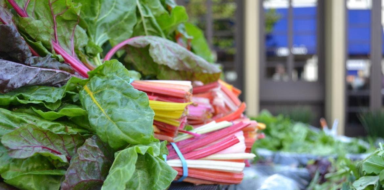 Les Aliments Riches En Oxalate Lanutritionfr