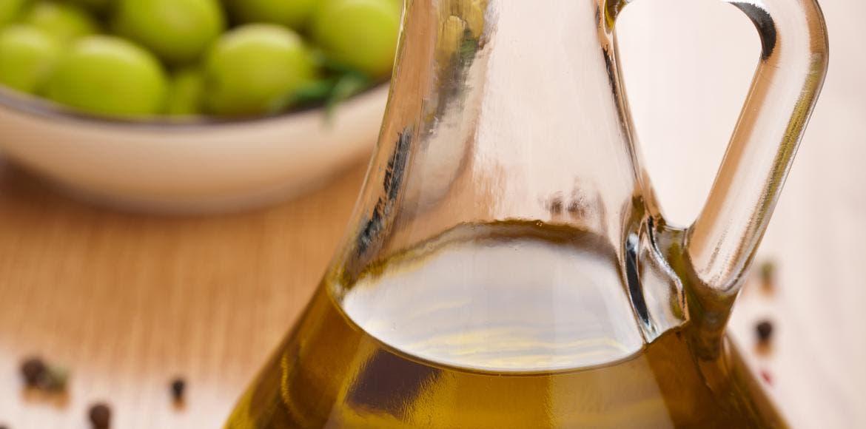 huile colza a chauffer