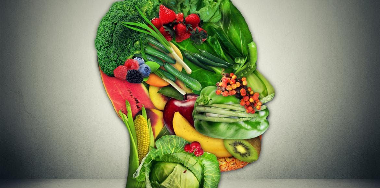 Maladie d'Alzheimer : l'alimentation préventive | LaNutrition.fr