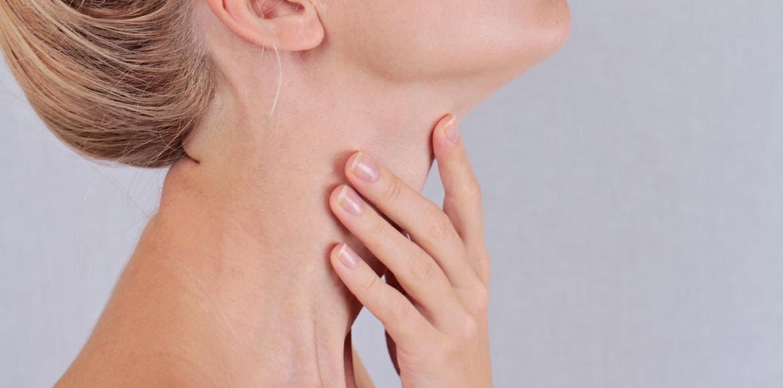TSH basse ou élevée : thyroïde et soins adaptés   LaNutrition.fr