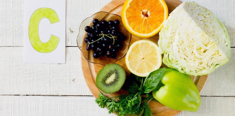 La vitamine C et sommeil - Une histoire a dormir debout