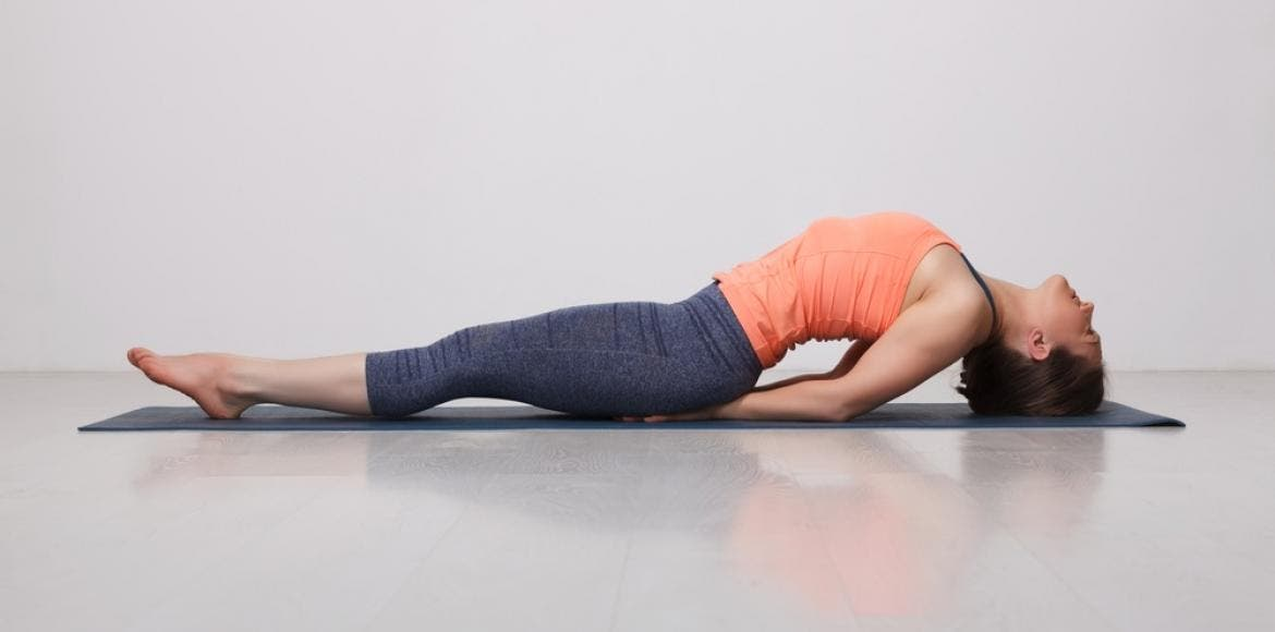 How can yoga help women with breast cancer? 21