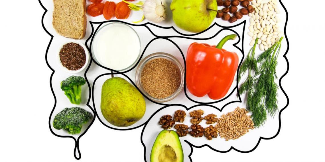 Apprenez comment bien manger pour être en meilleure santé