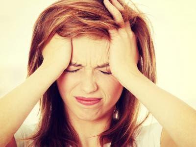 Migraine et maux de tête | LaNutrition.fr