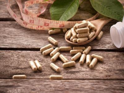 Pilule Pour Maigrir Usa Fr