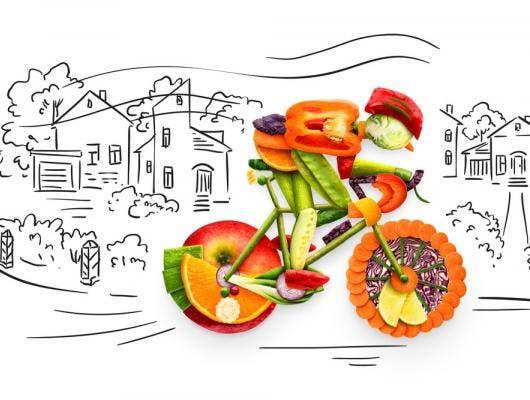 e45750812d671 Alimentation du sportif, nutrition sportive, régime alimentaire ...