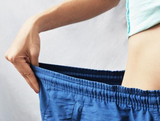 4f6c3512fe4 Pourquoi on grossit   Pour maigrir   moins de calories ou moins de glucides  à IG élevé