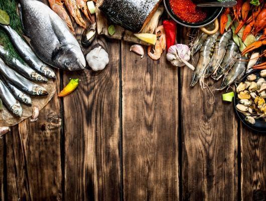 Daniel sincholle on devrait tous cuisiner avec de l 39 huile - Cuisiner avec l huile de coco ...