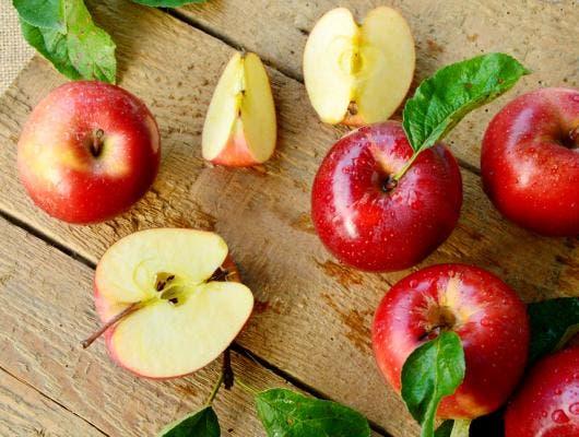 juteux pomme datant rencontre une psychologue féminine