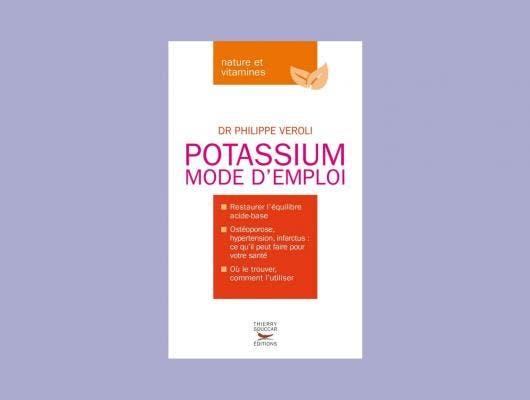 Aliments riches en sodium et potassium - Conseils..